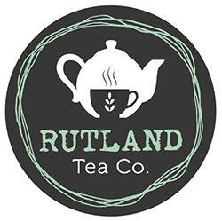 Rutland Tea Company